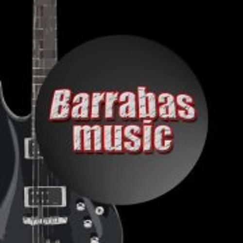 BarrabasMusic Sweden's avatar