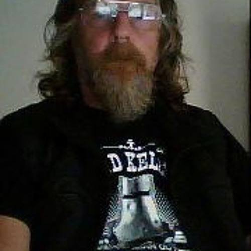 Wayne Henry 1's avatar