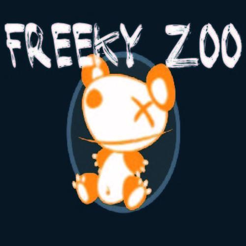 Freeky Zoo's avatar