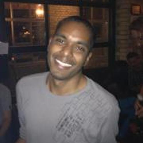 sashdude's avatar