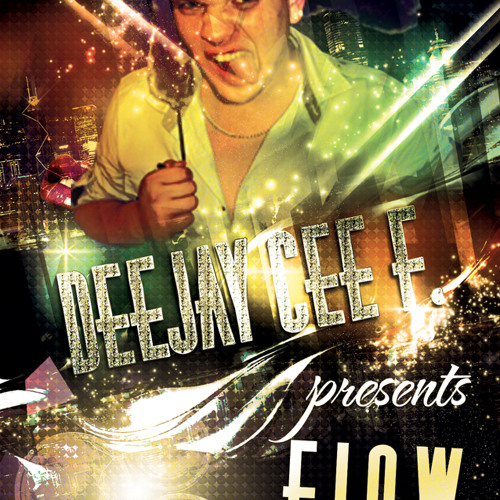 Deejay Cee.F | E.I.O.W's avatar