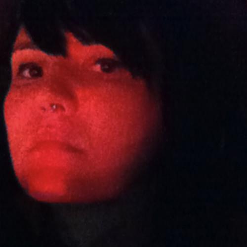 cravingmiracles's avatar