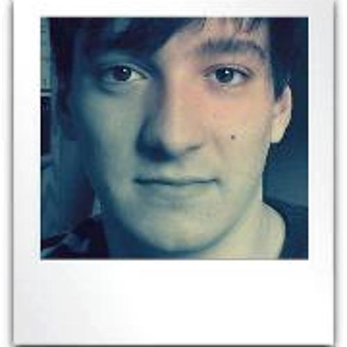 Moritz Müller 17's avatar