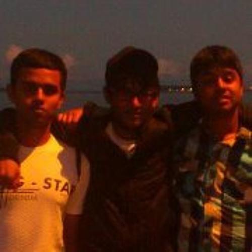 Tanvir Rahman's avatar