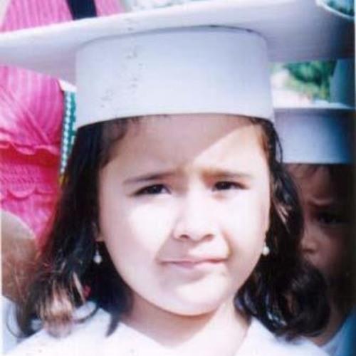 suzette essam's avatar