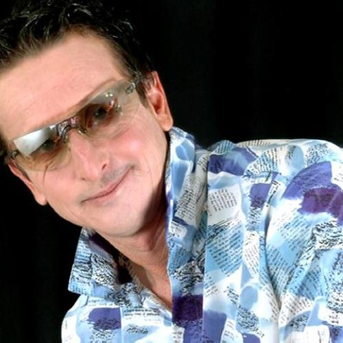 Hélio dos Passos LIVE's avatar