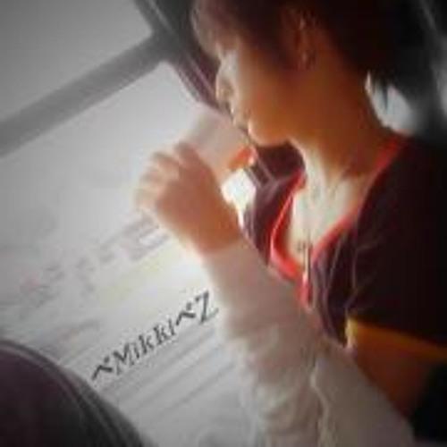 user7978278's avatar