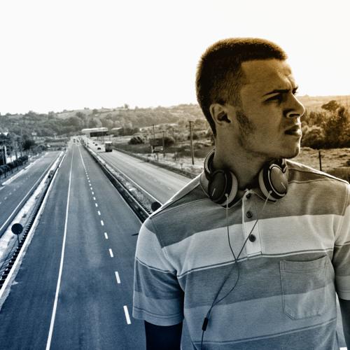 Mehmet Akkurt's avatar