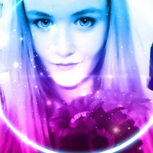 casha13's avatar