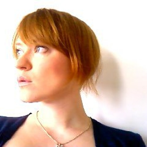 miss_kaolin's avatar
