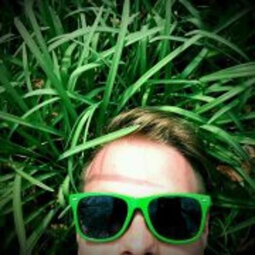 Arjan Van Rooijen's avatar