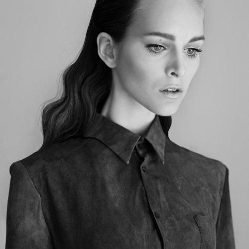 Martina Voborníková's avatar