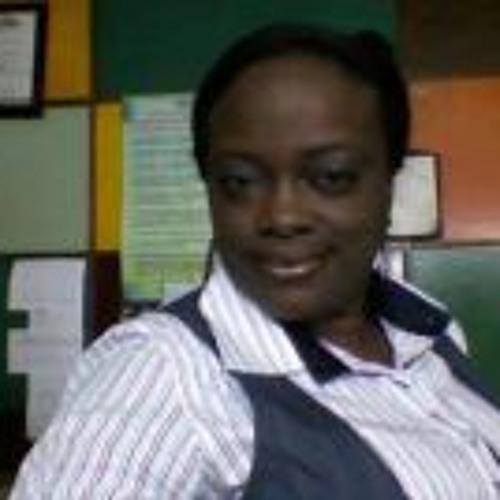 Chinelo Obidike's avatar
