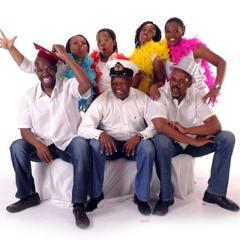 Emmanuel Ministry Group