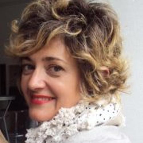Conchita Bardají's avatar