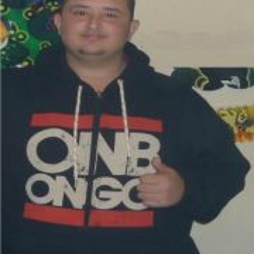 Emerson Alves Da Farias's avatar