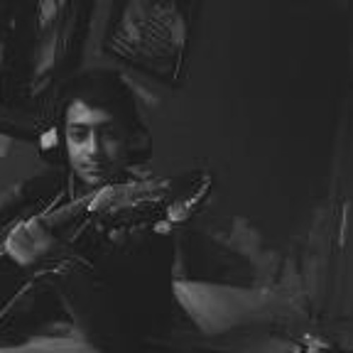 Kashish Khanna's avatar