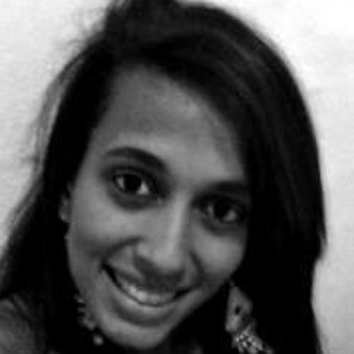 Lalleska Santana's avatar