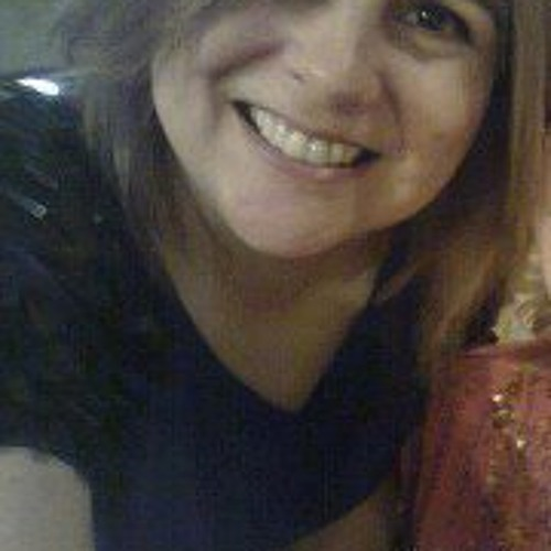 Marilsa Inacio's avatar