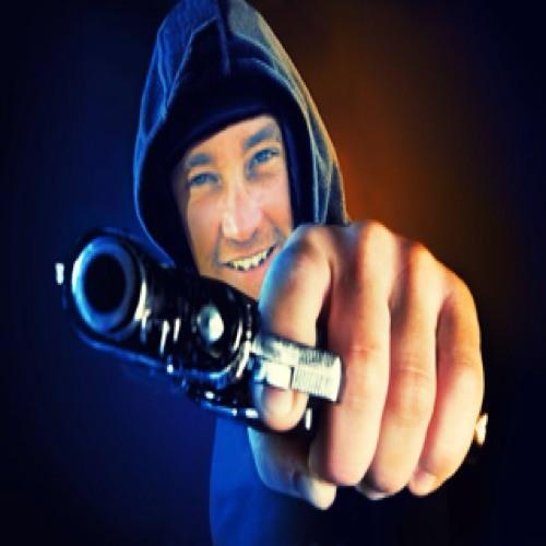widdi83's avatar