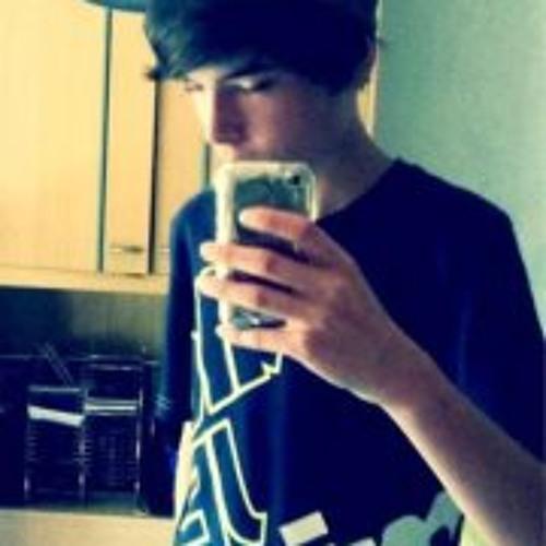 Bro Can's avatar