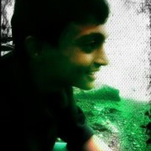 Vishank Shah's avatar