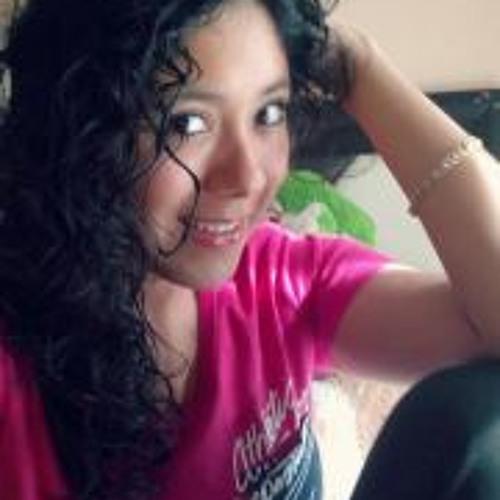 Kassandraa Pee'q's avatar