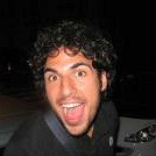 Fabrizio Tripodi's avatar