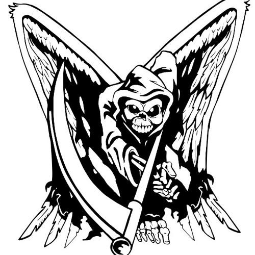 DEPAKINE's avatar