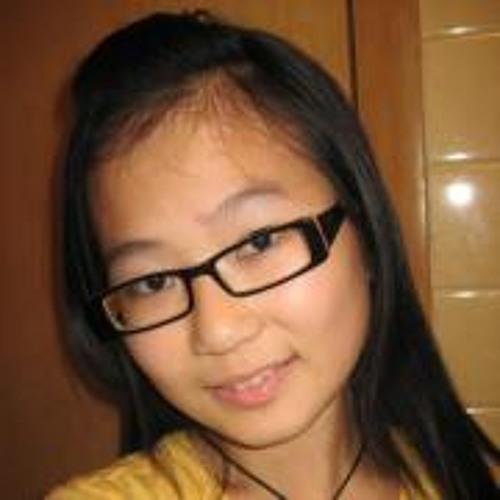 Maiv Xis Yaj's avatar
