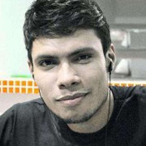 Marcio Barros 2's avatar