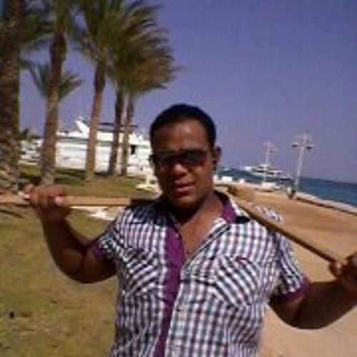 Mohamed Kamal 22's avatar