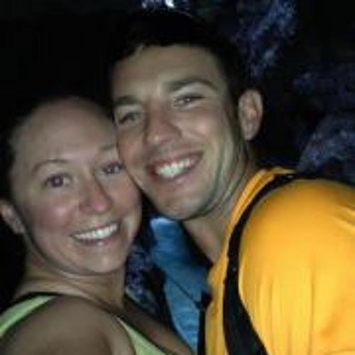 Danny-Diana Steber's avatar