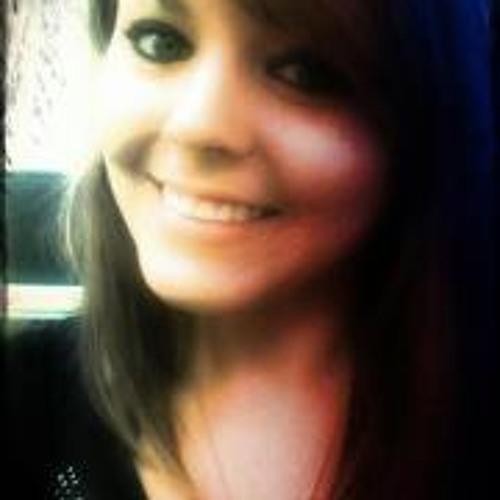 Julie-Ann Robin Domijan's avatar