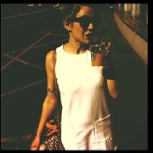 Chinese Man - Washington square & VJ EX-KAF-K (feat. L'ONF )
