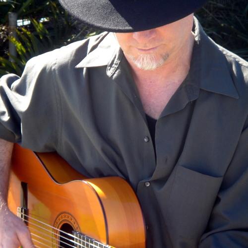 Karl Frederick Grossman's avatar