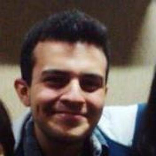 Wladimir Escobar Junior's avatar