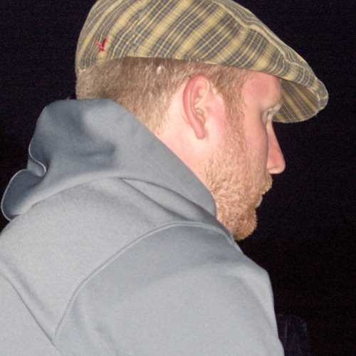 davelutsko's avatar