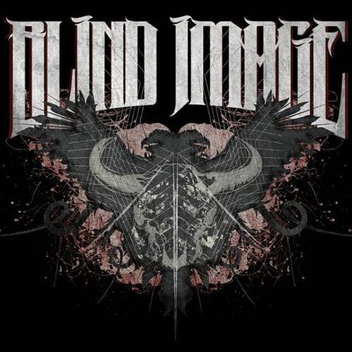 blindimage's avatar