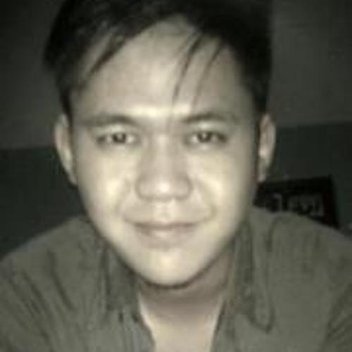 Ackzalil Minor Deaden's avatar