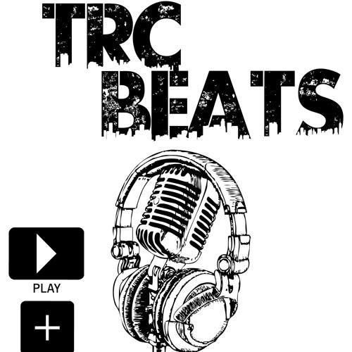 TrcBeat's's avatar