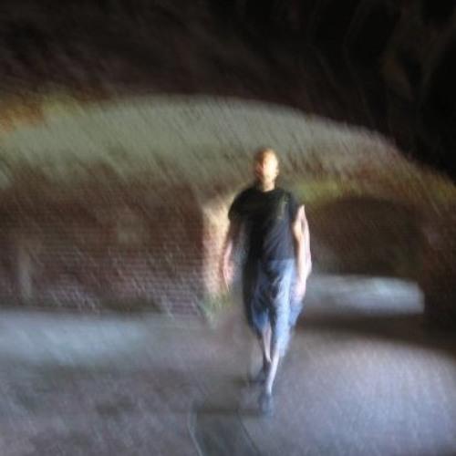 Louis Driver's avatar