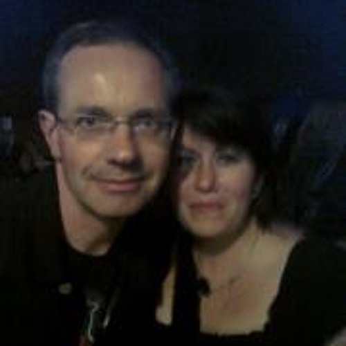 John Harding 4's avatar