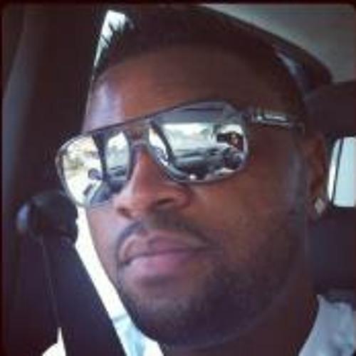 Nino Brown 42's avatar