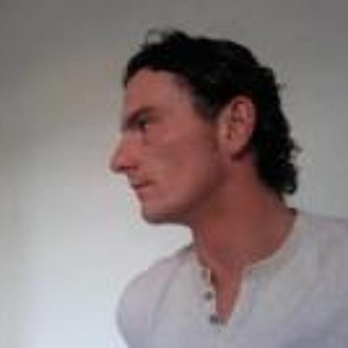 john w martin's avatar