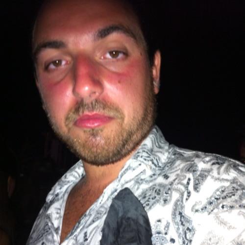baldouz's avatar