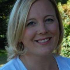 Lynn Schreiber