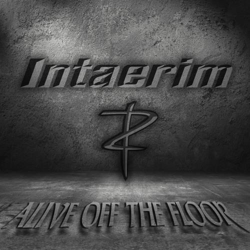 Intaerim's avatar