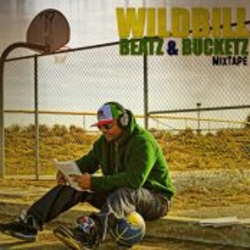 Wild Bill Royal Fam 831's avatar