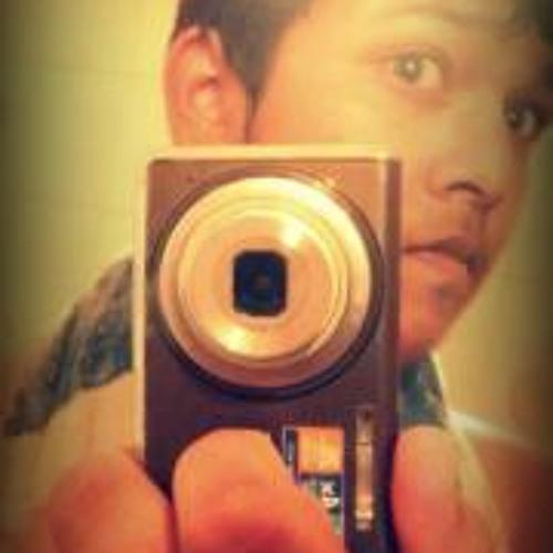 Russali Ali Chowdhury's avatar